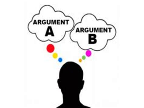 Custom Social Networks essay writing - supremeessayscom
