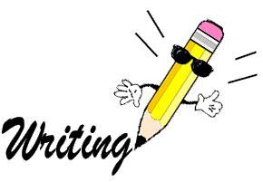 Platinum Essay: Argumentative essay online social