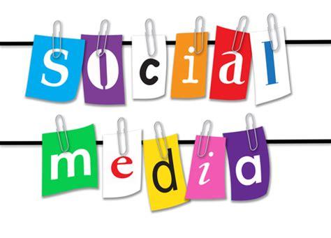 Social network essay writing